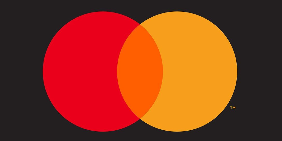 Video: Mastercard Drops its Name from Brand