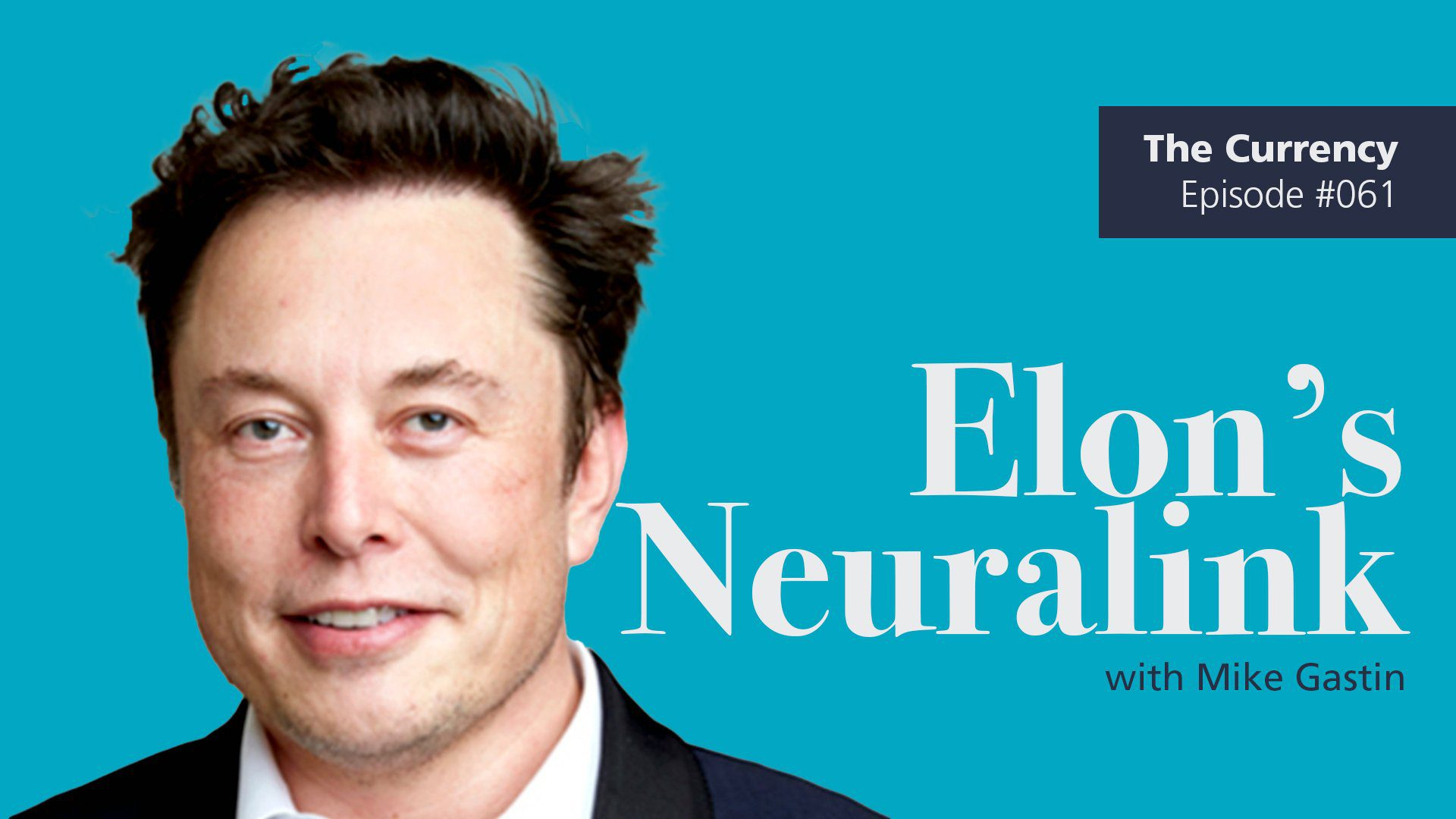 elon musk and neuralink on the currency